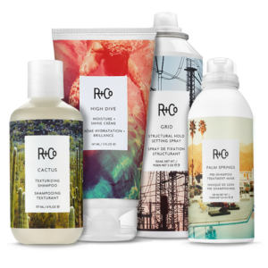 randco_hair_products